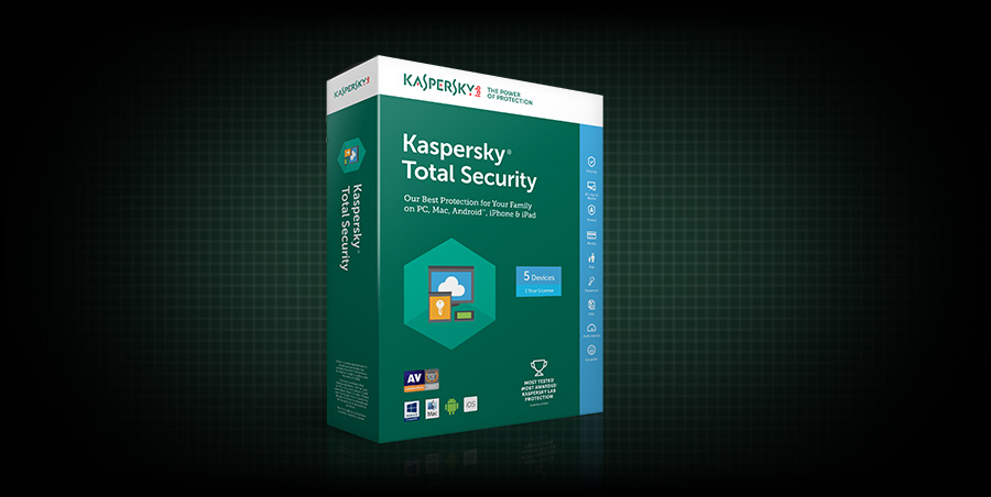 PREMIUM PROTECTION FOR YOUR PC AGAINST MALWARE AND INTERNET THREATS